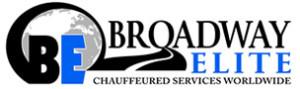 Broadway Elite Logo