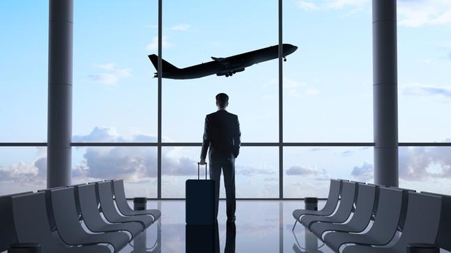 Broadway Elite Airport Transportation