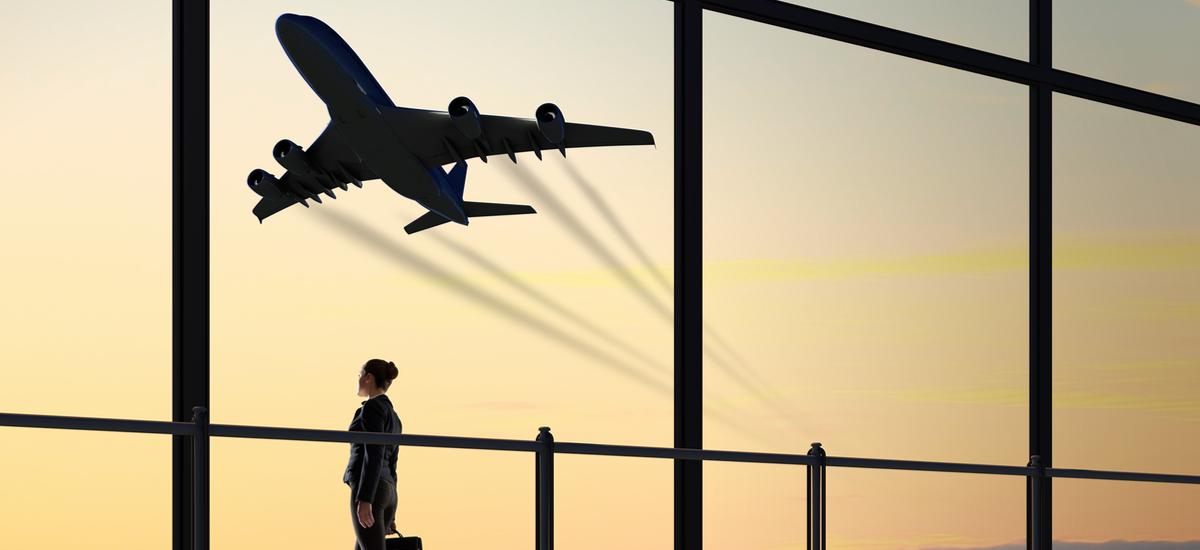 Broadway Elite Airport Transportation Services Menu Image