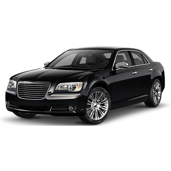 Chrysler 300 Limo Broadway Elite Fleet Page
