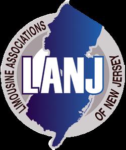 Limousine Association of New Jersey Logo