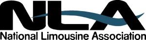 National Limosuine Association Logo