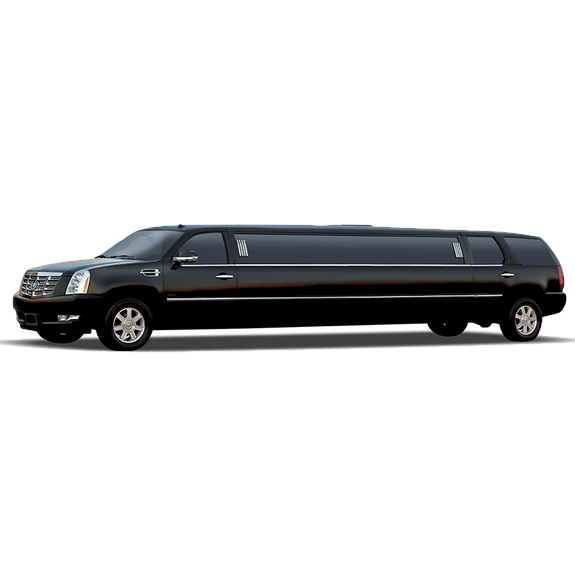 Broadway Elite Cadillac Escalade Stretch Limosuine Fleet Page